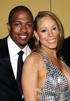 mariah-carey-nick-cannon-b_0